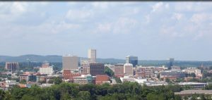 Greenville-best-travel-destination