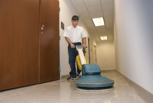 professional-floor-cleaning