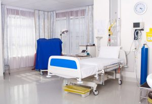 Reducing Hospital Acquired Infections Begins With Your Janitorial Staff