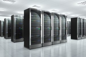 A Critical Environment, Like Your Server Room, Needs Specialized Cleaning Services