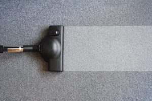 Why You Need Professional Help To Maintain Your Office Carpets